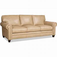 Junges Wohnen Sofa - bradington living room daylen stationary sofa top