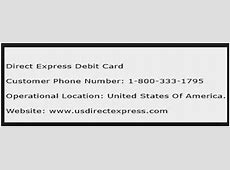 bank of america lost card phone number