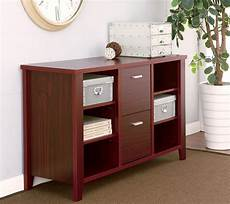 home office furniture cabinets furniture of america grand hestan cappuccino storage file