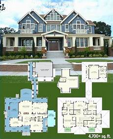 modern sims 3 house plans sims 3 modern house ideas awesome small home design plan 9