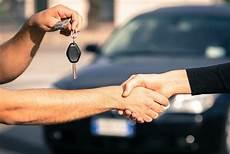 faire reprendre sa voiture pour acheter une occasion initial auto 187 achat reprise