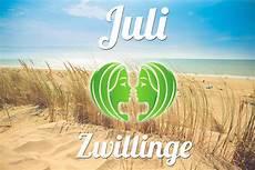Horoskop Zwilling 2019 - horoskop zwillinge juli 2019 monathoroskop