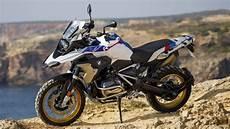 bmw 1250 gs der bmw r 1250 gs mit neuem motor im test