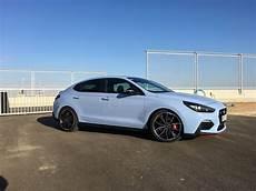 2019 Hyundai I30 Fastback N Price And Specs