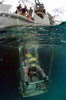 underwater diving wikipedia