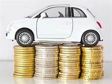 Conduite En 233 Tat D Ivresse Et Assurance Auto Les Impacts