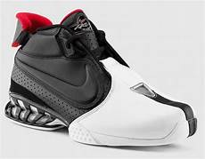 the original colorway of the nike air zoom vick 2 is
