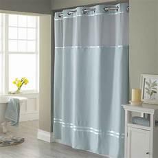 tendaggi per bagno tende bagno moderne tenda a pacchetto per bagno