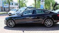 audi a5 1 8 tfsi sportback xenon navi pdc 170pk