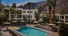 day spa palm springs spa hotel palm springs palm mountain resort