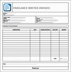 10 contractor invoice template easy to edit sletemplatess sletemplatess