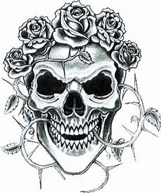 1000 images about skulls on baroque coloring