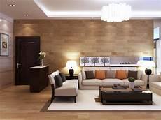 affordable home decor affordable home decor for small home interior 2019 ideas