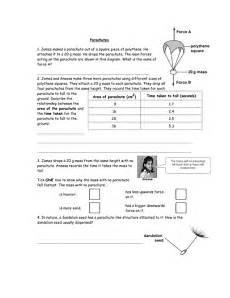 science worksheets year 4 12476 14 science homework worksheets year 6 by alenamai teaching resources tes