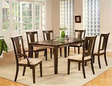 simple dining room design inspirationseek com