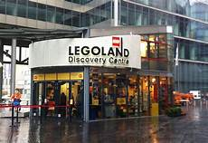 Lego Discovery Berlin - breaking news legoland discovery centre set to open in