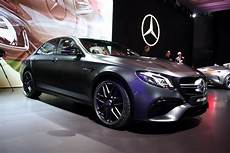 e63 amg 2017 2017 mercedes amg e63 picture 697087 car review top speed