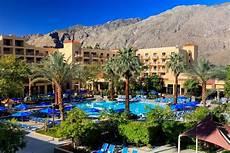hotel renaissance palm springs ca booking com
