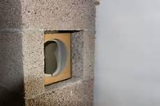 kaminrohr anschluss an schornstein klimaanlage und heizung