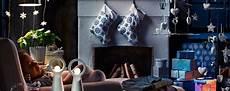 Deko Weihnachten 2014 - deko trends f 252 r weihnachten wohnen mit klassickern