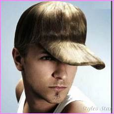 cool fade haircuts for white guys star styles stylesstar com