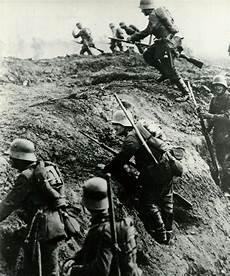 baugrunduntersuchung das eigenheim auf solider lemo bestand objekt deutscher angriff 1918