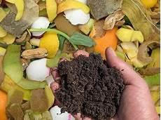 bokashi eimer organischen d 252 nger aus biom 252 ll herstellen