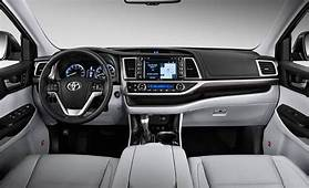 2020 Toyota Venza Review  New Cars