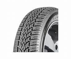 dunlop sp winter response 2 195 65 r15 91t ab 48 99