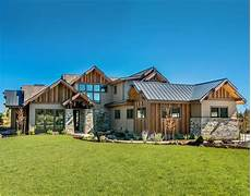 bend oregon house plans custom home design bend oregon home plans designs