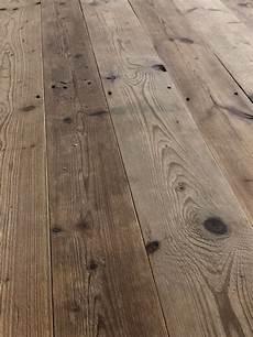 fliesen auf holzboden alter dielenboden holzboden aus tirol holzboden t 252 ren