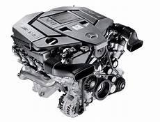 how does a cars engine work 2012 mercedes benz c class parental controls 2012 mercedes benz 5 5 liter v8 engine