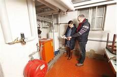 energie sparen im altbau wer muss viel energie sparen l 228 sst sich mit einer neuen modernen