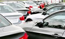 Neuwagen Richtig Einfahren - neuwagen einfahren so geht s richtig autozeitung de