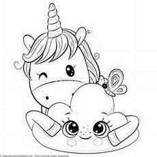 Malvorlagen Disney Unicorn Pin Auf Ausmalbilder