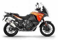 motorrad occasion ktm 1290 adventure s kaufen