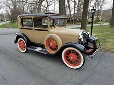 ford model a 1929 ford model a for sale 2261881 hemmings motor news