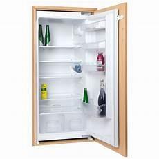 frigo encastrable 122 cm beko lbi 2201 r 233 frig 233 rateur encastrable achat vente