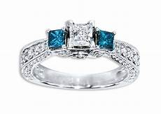 non traditional engagement rings jewelry wise