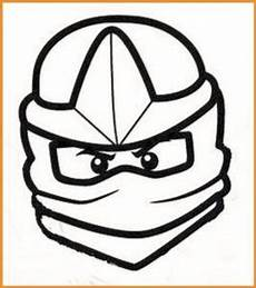 Ninjago Malvorlagen Augen Ninjago Augen Malvorlagen Ausmalbilder Zum Ausdrucken