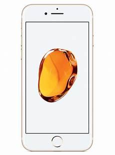 acheter un apple iphone 7 smartphone neuf occasion