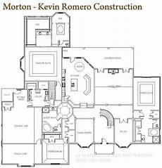 morton buildings house plans new morton building homes floor plans new home plans design