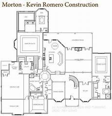 morton buildings house plans new morton building homes floor plans new home plans design