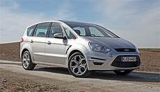 ford s max 2010 car buyers guide
