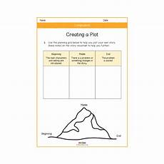 worksheets year 3 18523 composition year 3 worksheets ks2 melloo