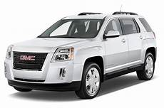 how to learn all about cars 2012 gmc yukon head up display 2012 gmc terrain reviews and rating motor trend