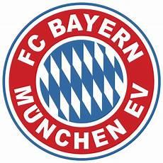 Fc Bayern Munich Logos