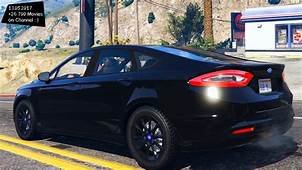 2017 Ford Fusion Sport Mods  Auxdelicesdirenecom
