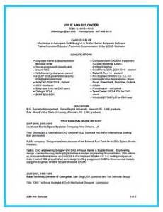 college resume 2 resume cv design pinterest college