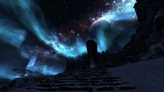 Fond D écran Pc 4k The Elder Scrolls V Skyrim Hd Wallpaper Background